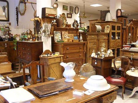 Tienda Rustica antiguedades   antiguedades|antigüedades ...