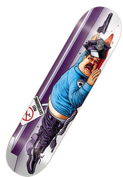 Tienda Skate – Volcom – DC – Tienda Snowboard   Tatto ...