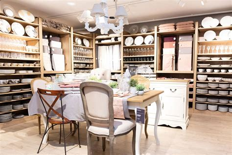 Tiendas de Barcelona que más visitan las estilistas de El ...