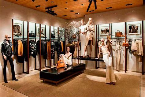 tiendas de decoracion baratas online #tiendasdecampanaes # ...
