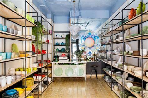 Tiendas de decoración en Madrid para crear un hogar bien ...