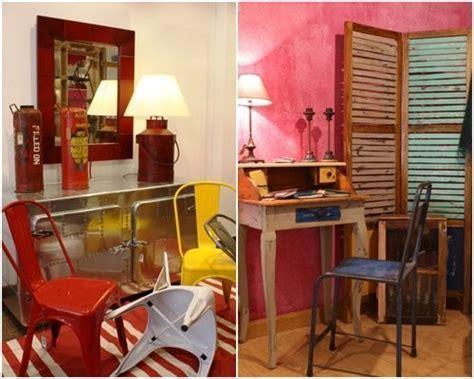 Tiendas de decoración singulares: Home Things, online y en ...