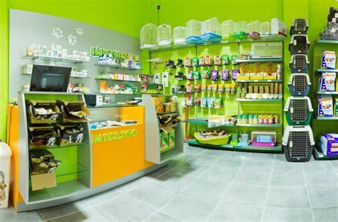 Tiendas de Mascotas Interzoo   especialistas en nutrición ...