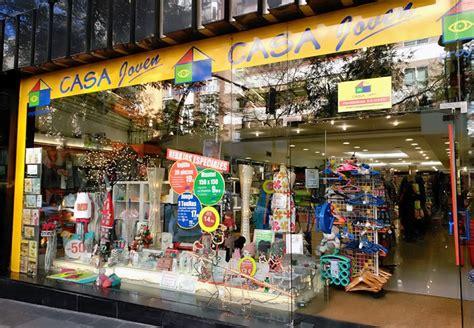 Tiendas de menaje y repostería creativa en Madrid