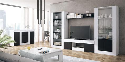 Tiendas de Muebles en Madrid