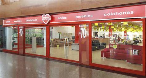 Tiendas de muebles en RIVAS VACIAMADRID   MADRID, Sofás ...