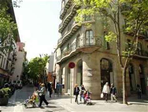 Tiendas de muebles en Sant Andreu   portalmobel . Entra y ...