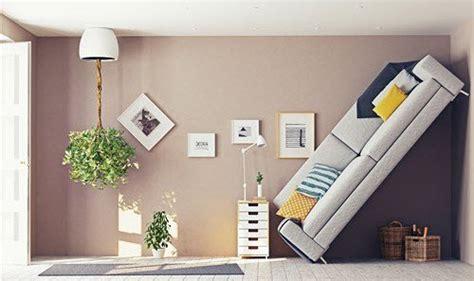 Tiendas de muebles online 2020 y decoración en España