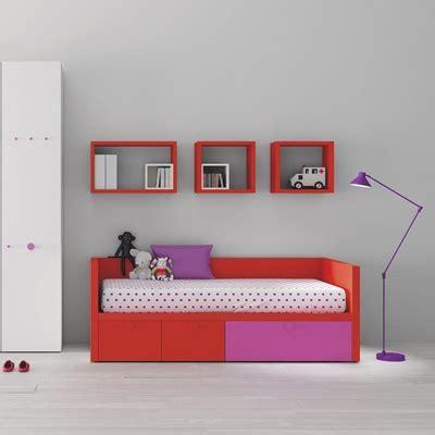 Tiendas de Muebles Online | DecoPeques