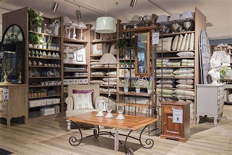 Tiendas de muebles y decoración en Barcelona: nuestras ...