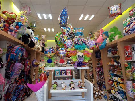tiendas de peluches y globos   Buscar con Google | tIeNdAs ...