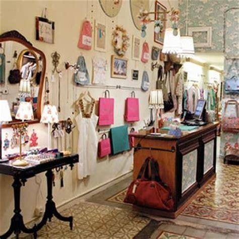 tiendas de ropa estilo vintage minimalista   Buscar con ...
