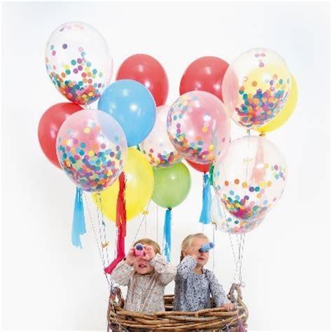 tiendas decoracion fiestas | Fiestas infantiles y ...