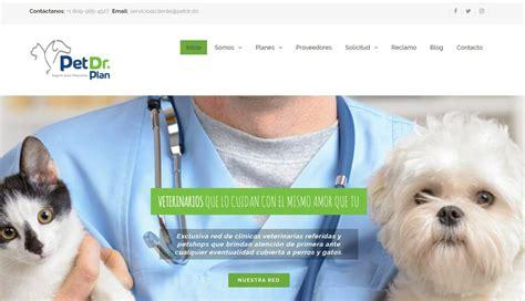 Tiendas en línea para tu mascota   eCommerce en República ...