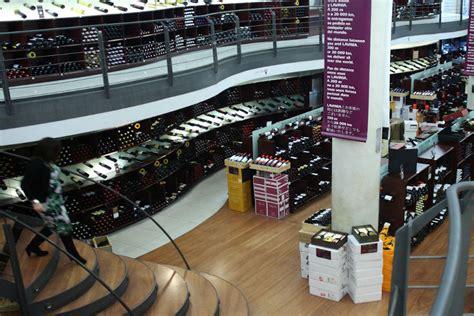 Tiendas gourmet en Madrid | Guía Repsol