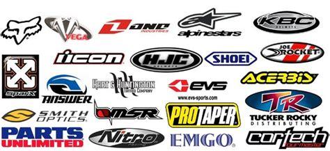 Tiendas & Marcas   Motocross
