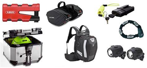 Tiendas online de accesorios para motos【NOVIEMBRE】