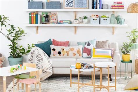 Tiendas online de muebles y decoración en Colombia ...