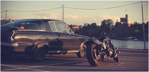 Tiendas online para amantes de los coches y las motos
