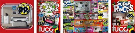 Tiendas TUCO ESPAÑA   Ahorra en MUEBLES   GuiaEmpresaXXI