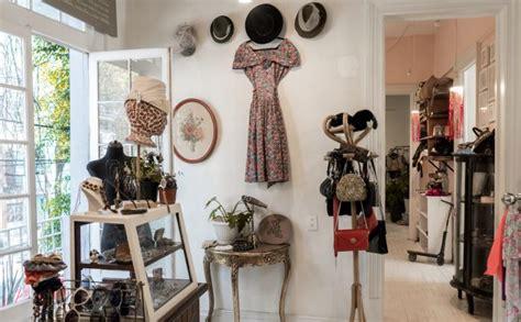 Tiendas Vintage y de Segunda Mano en México   Fashion ...