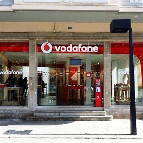 Tiendas Vodafone en la ciudad de l Hospitalet de Llobregat ...
