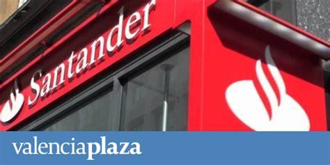 ¿Tiene acciones del Banco Santander? No pierda de vista ...