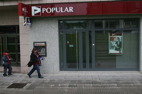 ¿Tiene futuro la red de oficinas bancarias actual?