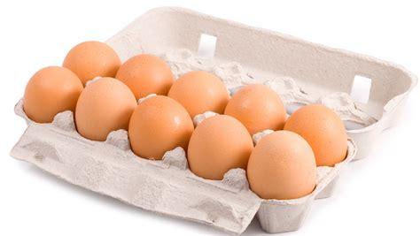 ¿Tiene usted huevos?
