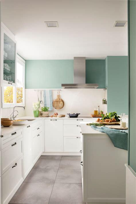 ¿Tienes un mueble antiguo? en 2019 | Cocina | Colores ...