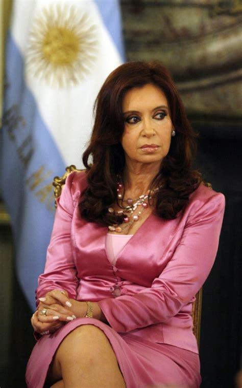 Tierra Argentina