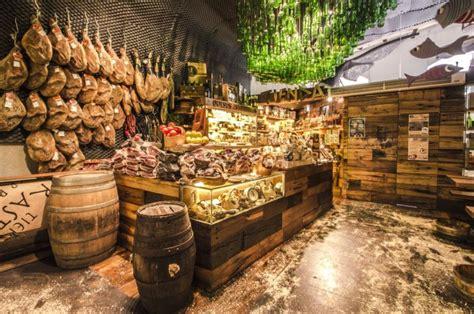 Tierra Astur a la vanguardia de la cocina asturiana ...
