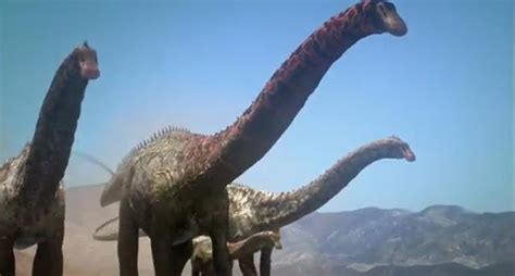 TIERRA DE DINOSAURIOS: Dinotasia, un nuevo documental ...