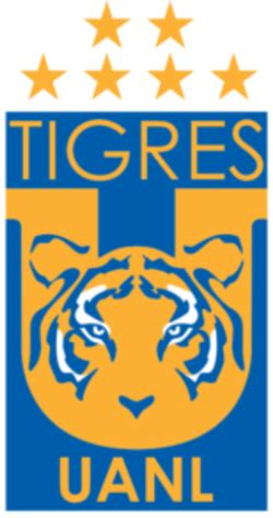 Tigres UANL   Wikipedia