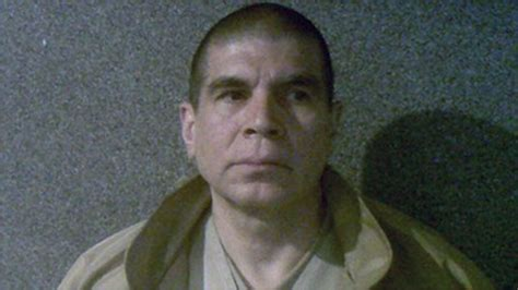Tijuana  cartel boss  Arellano Felix extradited to US ...