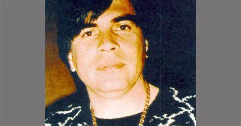 Tijuana cartel leader Arellano Felix gets 25 yrs   CBS News