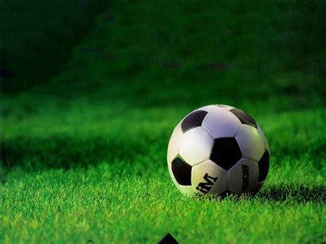 Tiki Taka: el fútbol sigue funcionando ‹ Chica de la Tele