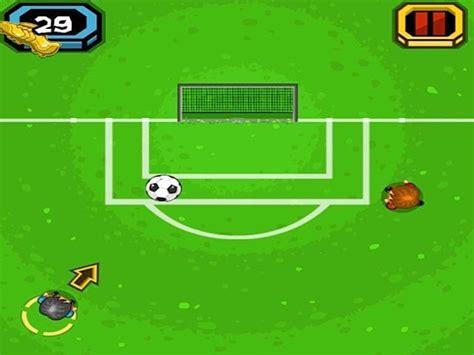 TIKI TAKA RUN juego online en JuegosJuegos