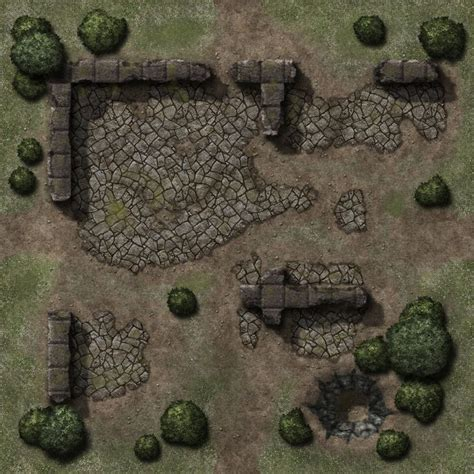 TileDT31 by Madcowchef on DeviantArt | Tabletop rpg maps ...