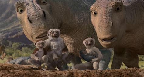 Tim s Toons: A century of dinosaur movies   Blog   The ...