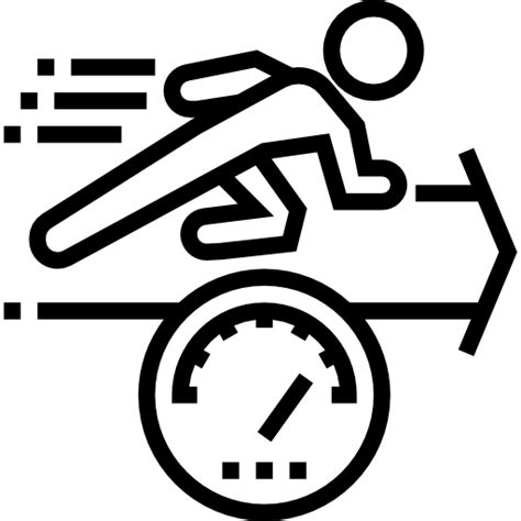 Time And Date, speed, racing, Humanpictos, Seo And Web ...