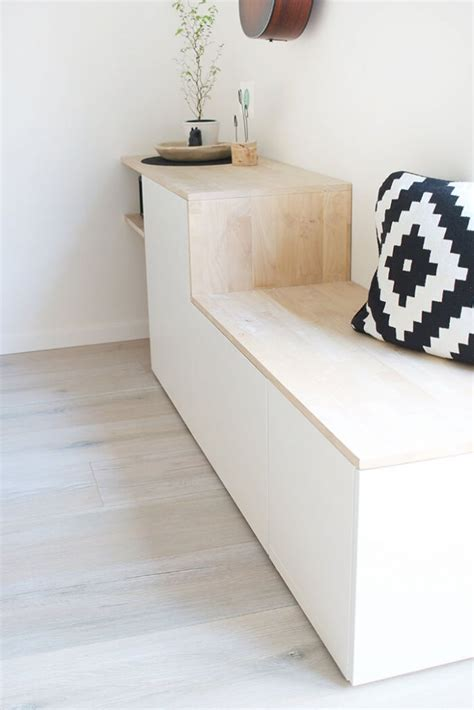 Time for Fashion | Diy sideboard, Ikea diy, Sideboard