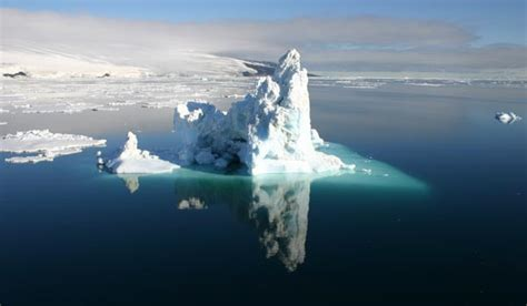 Time is Running Out for Global Climate Deal, UN Leader ...