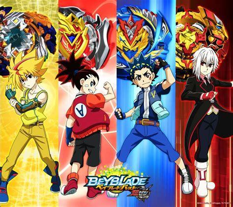 TIME TO GO TURBO !!! 》》》}}}>>     Desenho de anime, Anime