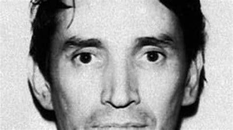 Timeline: Arrests, deaths of Mexican drug lords | KGBT