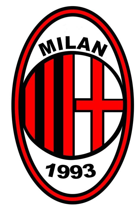 Times do RS: Milan FC de Porto Alegre/RS