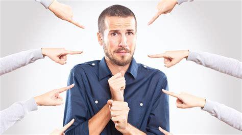 Timidez o Fobia Social. ¿Cómo podemos afrontarlo? | Itae ...