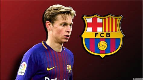 Tin bóng đá 28 12: MU giữ Solskjaer lâu dài, De Jong ký Barca