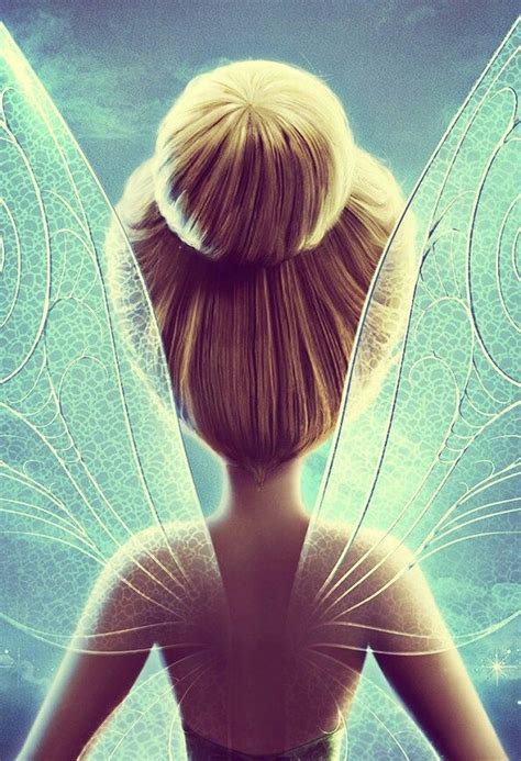 Tinkerbell Pictures, Photos, and Images for Facebook ...