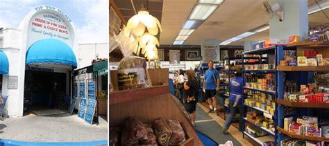 Tip Top Meats & European Delicatessen, Carlsbad, CA ...